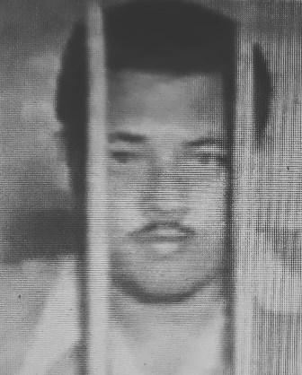 Herminio Diaz Garcia, 1957