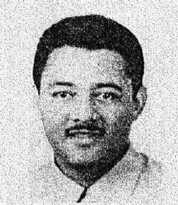 Herminio Diaz Garcia