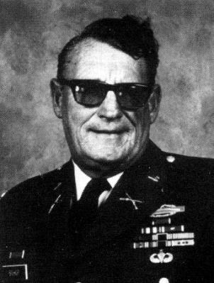Bishop, William C