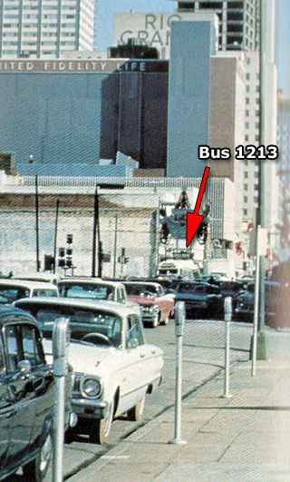 Reed Bus Photo 1 (annotated)