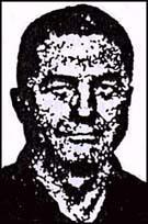 Carl Elmer Jenkins