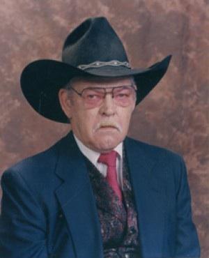 Kenneth Hudson Croy