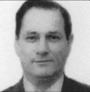 Tony Sforza