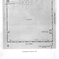 5th Floor Diagram - TSBD