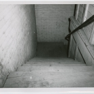 6th Floor Stairs