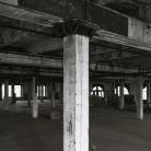 6th Floor of the TSBD