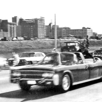 Motorcade24