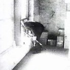 Investigating the 6th floor after the assassination