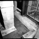 "CE511 - 6th Floor ""Sniper's Nest"""