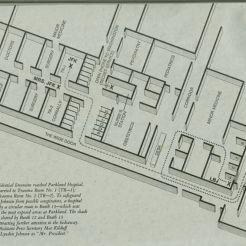 Parkland Schematic