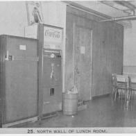 Lunch Room N