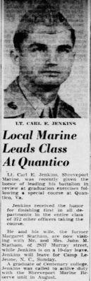 Jenkins 1950